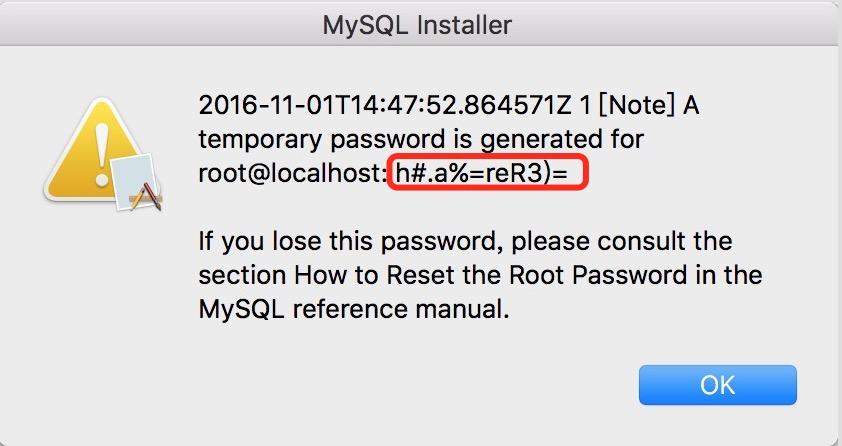 mysql-password.png