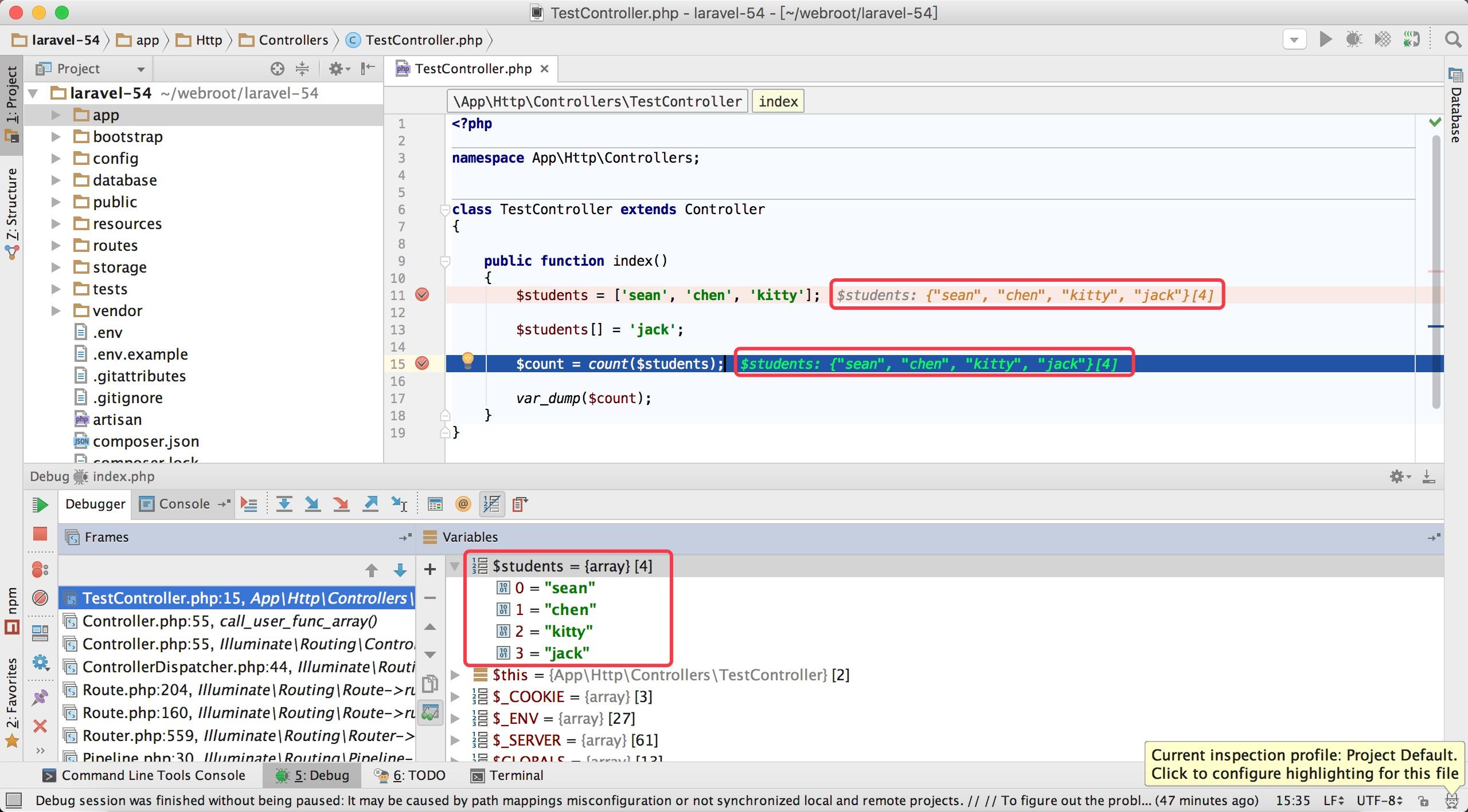 phpstorm-xdebug-result.png