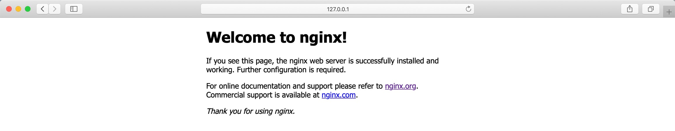 nginx-welcome.jpeg